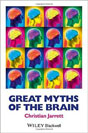 great-myths-of-the-brain
